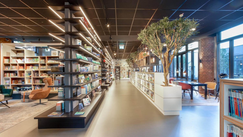 Quản lý nhà nước về thư viện ở Việt Nam: nhìn từ thực tiễn cuộc sống
